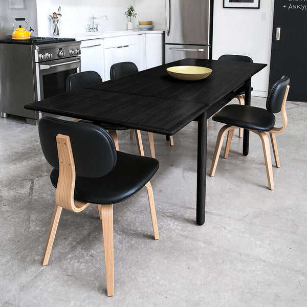 Portage Extension Table By Gus Modern