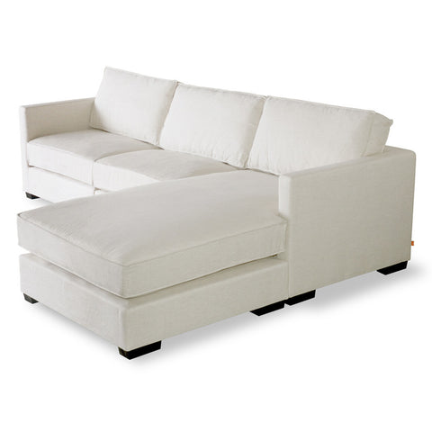 Richmond Bi-Sectional by Gus Modern