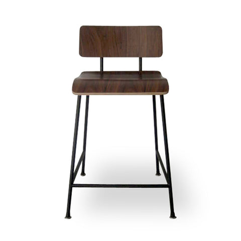 School Stool by Gus Modern