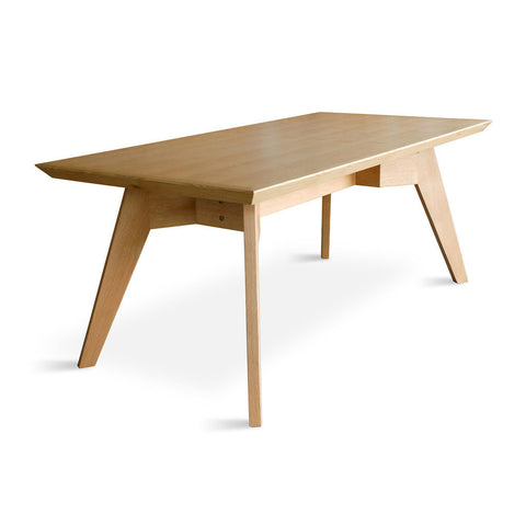 Span Table by Gus Modern