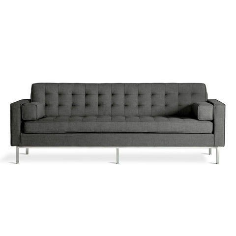 Spencer Sofa by Gus Modern