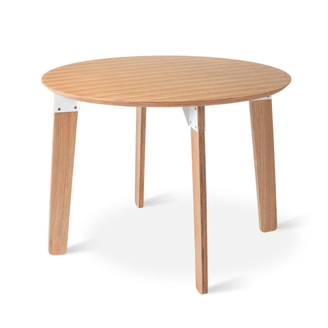 Sudbury Table Round by Gus Modern