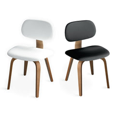 Thompson Chair by Gus Modern