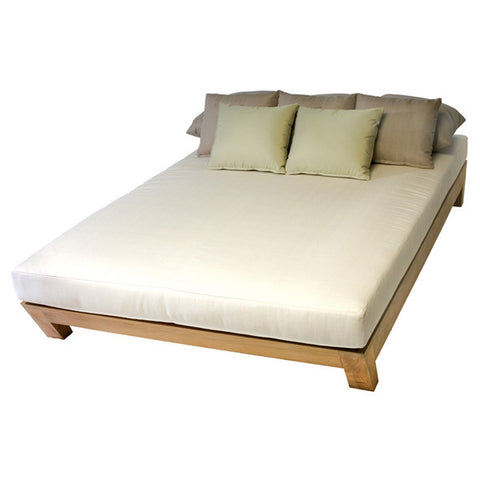 Danao Exo Day Bed by Ann Vering