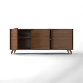 Grain Sideboard