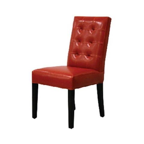 88 Dining Chair