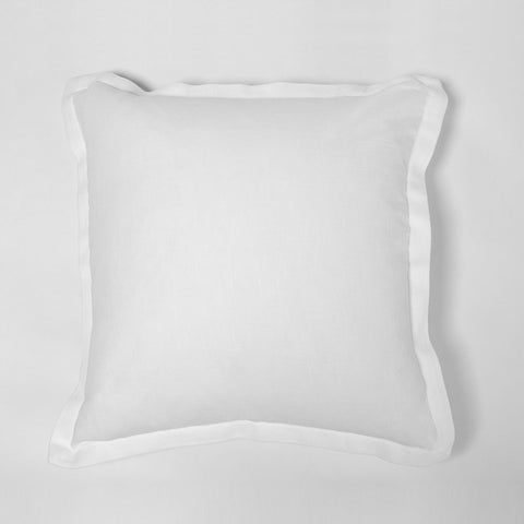 Matteo Vintage Cotton Dec Pillow