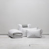 Matteo Sei Pillowcase Pair