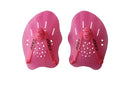 Zone3 Ergo Swim Training Hand Paddles - Zone3 - Flaming Pink