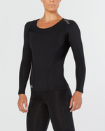 2XU Compression Long Sleeve Top