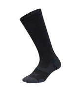 2XU cushion full length sock
