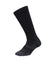 2XU Vectr Cushion Full Length Sock - 2XU - Flaming Pink