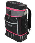 HUUB Transition bag