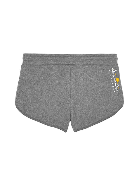 Surf und Segel Hiddensee — Damen Shorts