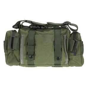 Waterproof Bag For Camping Stick