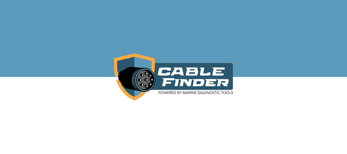 Find Diagnostic Connectors with our New Cable Finder Application!