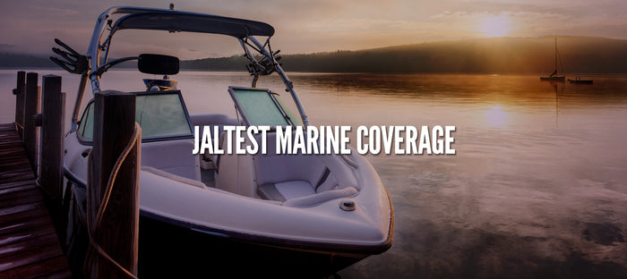 Cojali Jaltest Marine Manufacturer Coverage Guide