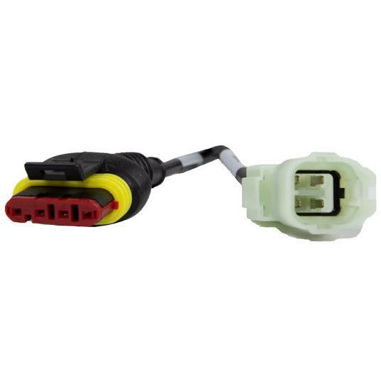 TEXA Marine (AM02) - Honda and Tohatsu Outboards Cable