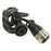 TEXA Marine (AM11) - FTP Diagnostic Cable
