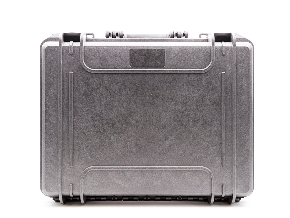 TEXA Marine - Empty Cable Case (3910306)