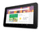 "Android 7"" Tablet Quad Core 8GB"