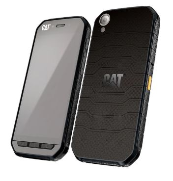 Cat S41 Rugged Smartphone