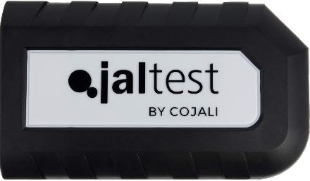 Jaltest Link V9 Bundle with Multi-pins