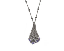 Pacific Collection - Women's Pendant- kukka jewelry