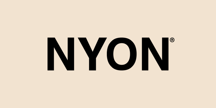 NYON® by Knowlita