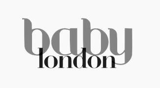 Baby London features From Babies with Love