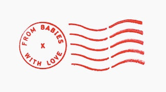 From Babies with Love Parental Leave Gift Service Video