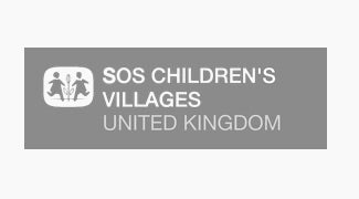SOS Children's Supporter of the Month