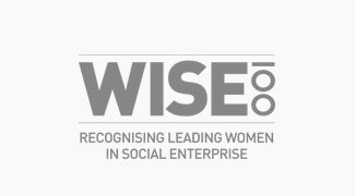 Our founder has been listed in WISE100