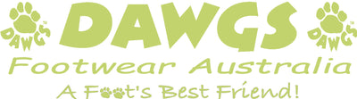 Dawgs Footwear Australia - Official Dawgs Australia site