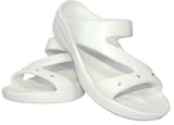 Original Women's Z Sandal Diamond White