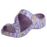 Original Women's Z Sandal Pazeltine