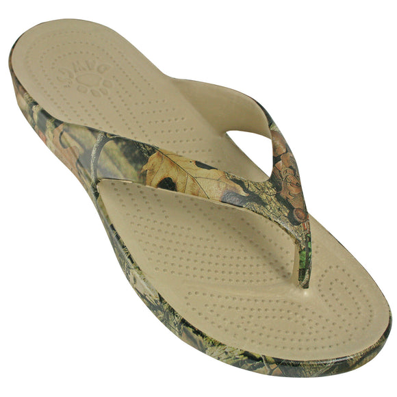Men's Flip Flop Break Up Infinity
