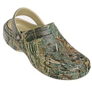 Women's Beach Dawgs Duck Blind