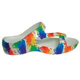 Original Women's Z Sandal Drop Cloth