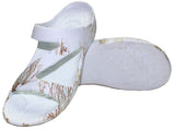 Original Women's Z Sandal Winterbrush