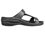 Original Women's Z Sandal Black