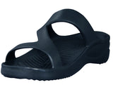 Original Women's Z Sandal Navy