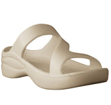 Original Women's Z Sandal Tan