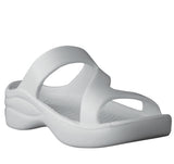 Original Women's Z Sandal White