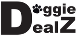 Doggie Dealz Logo