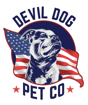 Devil Dog Pet Co