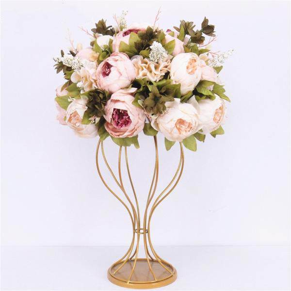 35cm Wedding Flower - Rumor Flowers