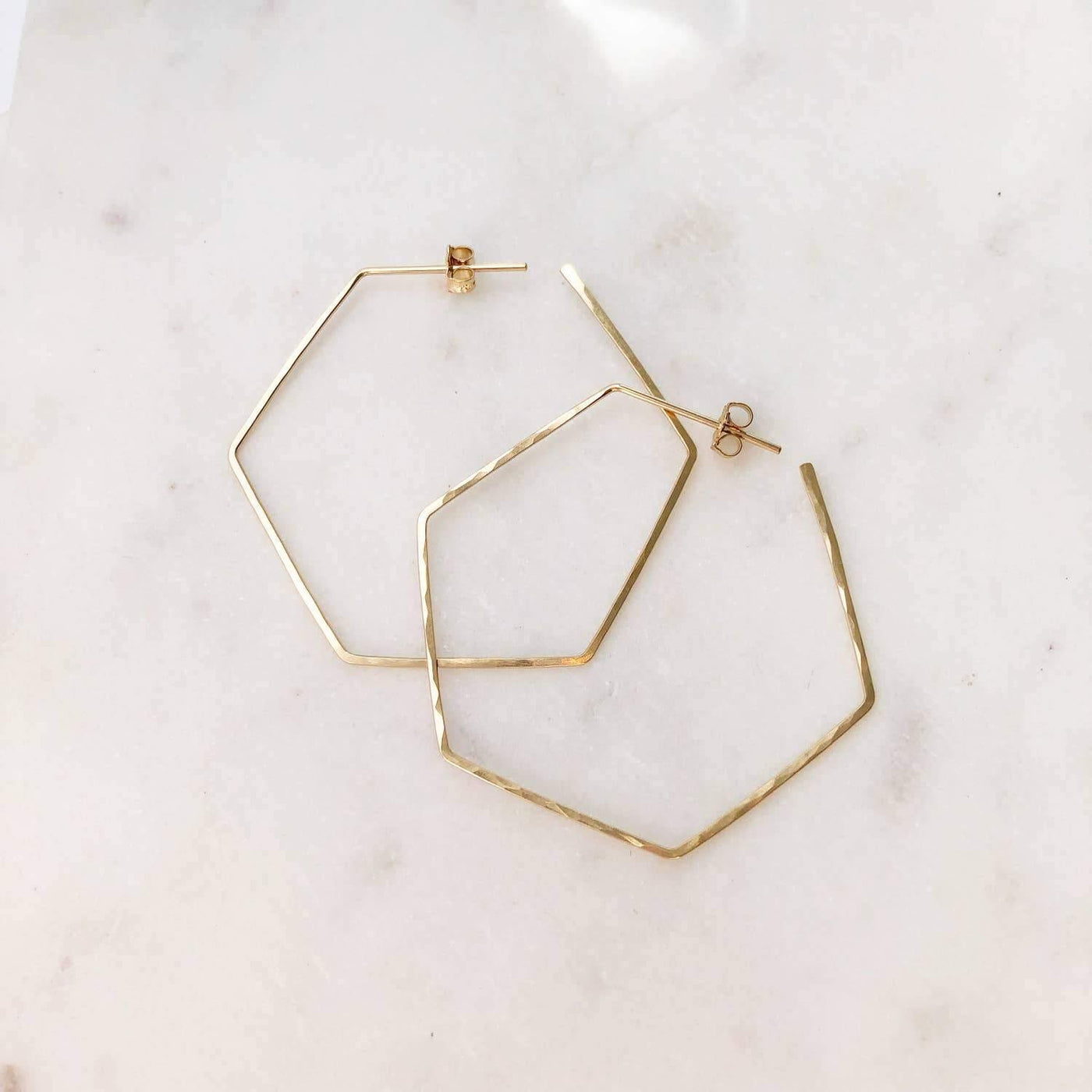 Jewelry + Accessories - Carter + Main