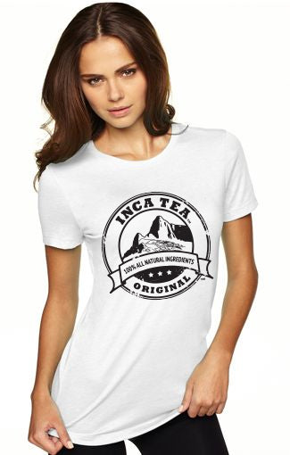 Inca Tea Women's T-Shirt