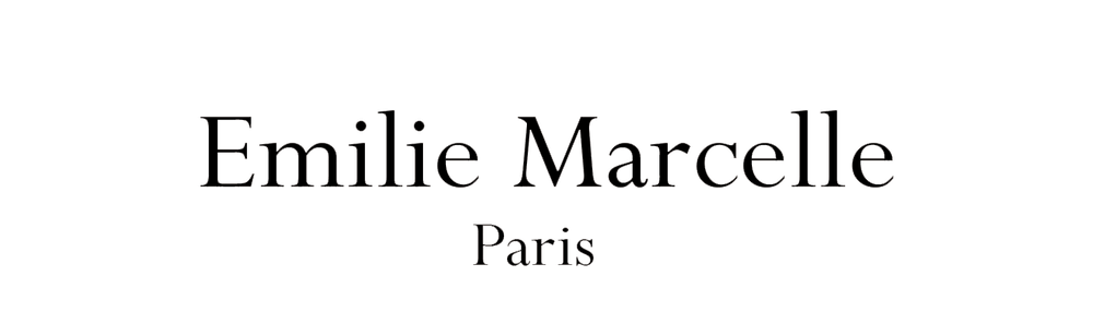 emilie marcelle paris